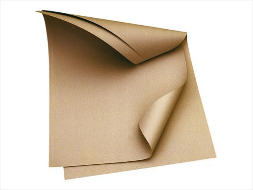 PionerProdukt / ПионерПродукт - Бумага упаковочная крепированная противокоррозионная УНИК 14-70 ТУ 5453-003-05773103-2005