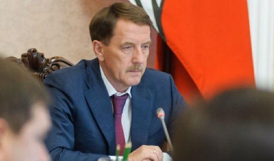 PionerProdukt / ПионерПродукт - Вице-премьер России предложил неуничтожать санкционные продукты, а«использовать поназначению»