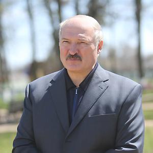 PionerProdukt / ПионерПродукт - Лукашенко рассказал, как Путин белорусскую картошку хвалил