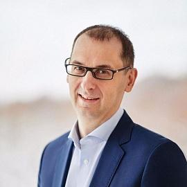 PionerProdukt / ПионерПродукт - Александр Криволапов: цель Tetra Pak - использовать сырье только из переработанных ресурсов
