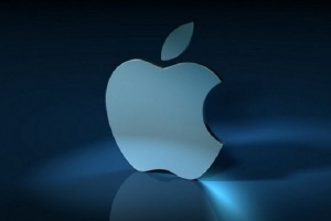 PionerProdukt / ПионерПродукт - Apple becomes first company in USA with 2 trillion dollar capitalization