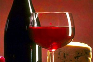 PionerProdukt / ПионерПродукт - Scientists told us what risks can be taken by those who drink more than half a glass of wine at theday