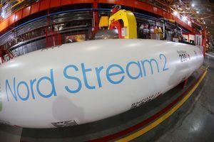 PionerProdukt / ПионерПродукт - Польша оштрафовала «Газпром» за«Северный поток— 2» на6млрдевро
