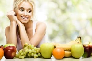 PionerProdukt / ПионерПродукт - Исследование: Низкокалорийная диета может грозить ожирением