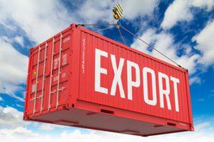 PionerProdukt / ПионерПродукт - Беларусь за пять месяцев утроила экспорт сливочного масла в Украину