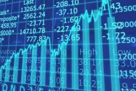 PionerProdukt / ПионерПродукт - Ценовой индекс GDT снизился пятый раз подряд
