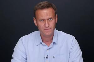 PionerProdukt / ПионерПродукт - Бастрыкин словами «сколько можно терпеть» отреагировал на санкции ЕС
