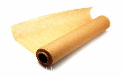 PionerProdukt / ПионерПродукт - Parchment