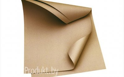 The paper packing fastened anticorrosive UNIK 14-70 THAT 5453-003-05773103-2005