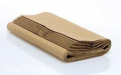 PionerProdukt / ПионерПродукт - Мешки бумажные