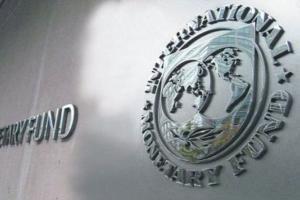 PionerProdukt / ПионерПродукт - МВФ не намерен возобновлять переговоры с Беларусью.