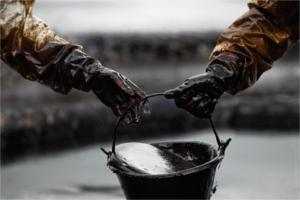 PionerProdukt / ПионерПродукт - Ради белорусских нефтепродуктов Россия готова уступить в тарифах и железных дорог, и портов