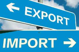 PionerProdukt / ПионерПродукт - Импорт в Россию из дальнего зарубежья с начала года вырос на 28,3%