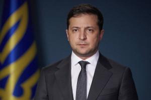 PionerProdukt / ПионерПродукт - Президент подписал Закон №5425-д о возвращении ставки НДС 20%