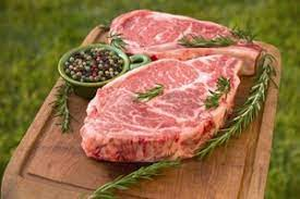PionerProdukt / ПионерПродукт - В Национальной мясной ассоциации ответили диетологу на слова о вреде мяса