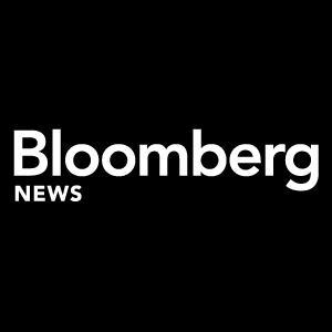 PionerProdukt / ПионерПродукт - Дипломат спрогнозировал действия США при «объединении» Украины и России