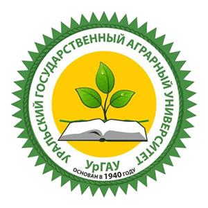 PionerProdukt / ПионерПродукт - Более 3 тысяч абитуриентов выразили желание учиться в УрГАУ