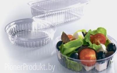 PionerProdukt / ПионерПродукт - Коррексы для салатов