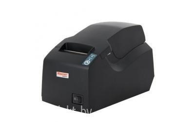 """PionerProdukt / ПионерПродукт - Чековый принтер MPRINT G58 для анализатора """"Лактан 1-4М"""""""